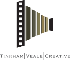 TV Creative Logo