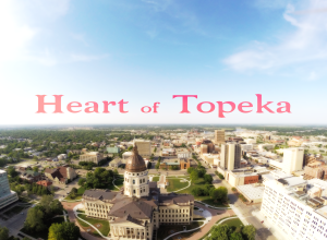 heart-of-topeka-v2