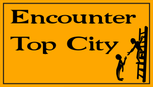 encounter top city