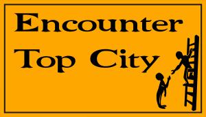 encounter top city