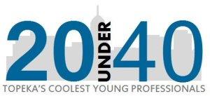 20-under-40