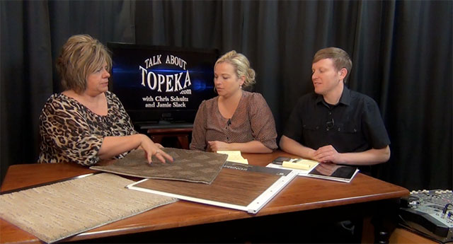 Daily Podcast 83 September 24 2014 Table Talk Games