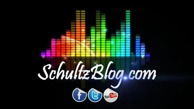 SchultzBlog