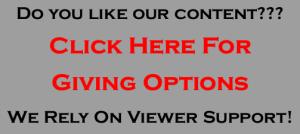 Giving Options Banner