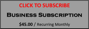 Business Subscribe
