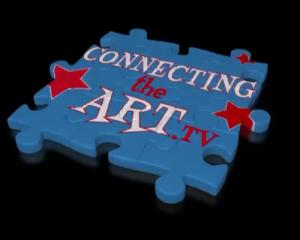 Connecting The Art