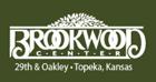 ShopBrookwood.com