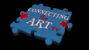 Connect The Art