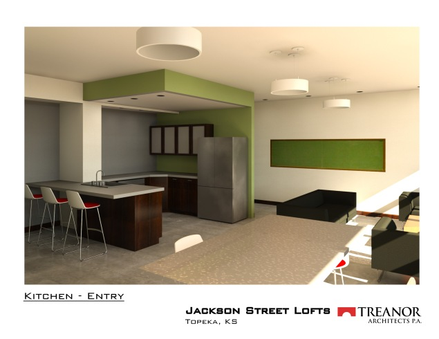 Pages from Jackson_St_lofts-1