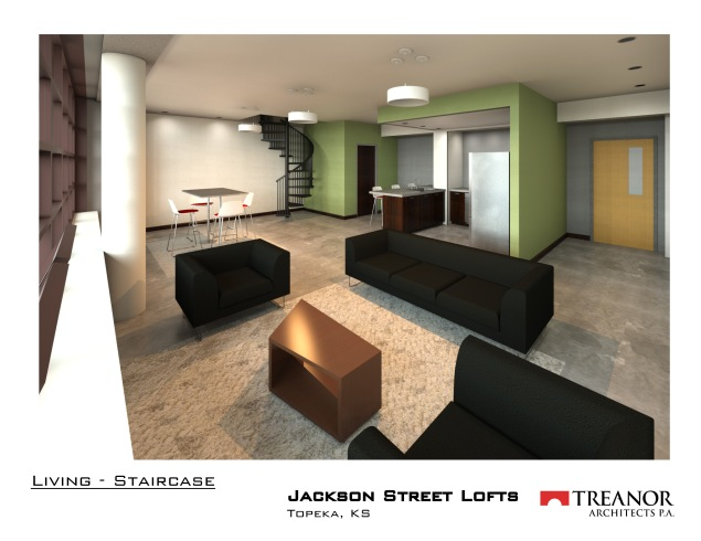 Pages from Jackson_St_lofts-2