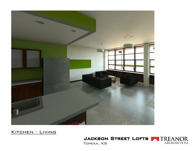 Pages from Jackson_St_lofts-3