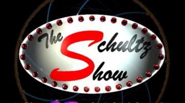 Schultz Show