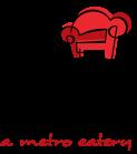 Breakroom logo 1