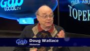 Doug Wallace - Tinkham Veale