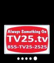 TVtvwithAntenna