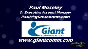 TAT025F-Promo - Paul Moseley - Giant Communications - NONE.00_00_53_27.Still001