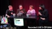 liverpool-live-hd-00_16_11_22-still001