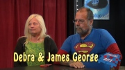 james-debra-george-2016-00_00_46_21-still001