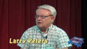 larry-peters-2016-00_00_46_17-still001