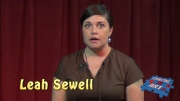 leah-sewell-2016-00_00_50_03-still001