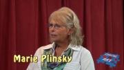 marie-plinsky-2016-00_00_49_08-still001