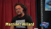 martinez-hillard-2016-00_00_48_26-still001